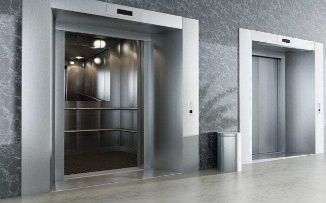 ticari-asansor