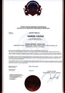 hamza-yavu